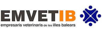 Empresaris Veterinaris de les Illes Balears